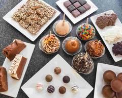 Rocky Mountain Chocolate Factory - Santa Ana