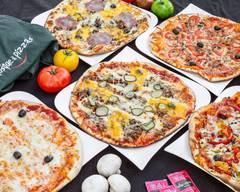 Le Kiosque à Pizzas - Villepreux