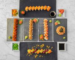 Akin Ito Sushi