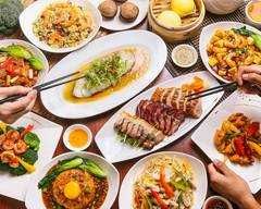 Yee King Restaurant 英記燒臘茶餐小廚