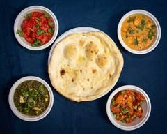 Raaz Indian kitchen
