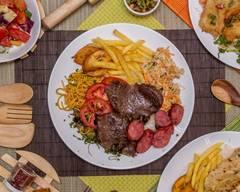 Restaurante Alho e Óleo