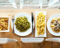 Ennio's Pasta House (Kitchener)