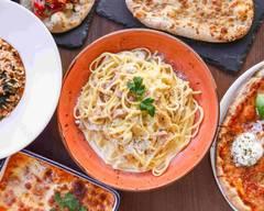 Pizzaria Restaurante Napoli