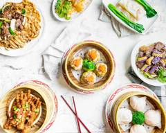Shi-Art Chinese Cuisine (Richmond Ctr)