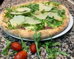 Pizzaiolo - Vincennes
