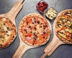ZIGBOY PIZZA