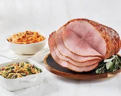 Honey Baked Ham (3188 North Main Street)