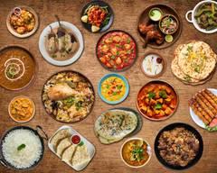 United Kitchens of India