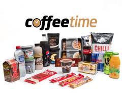 CoffeeTime (Redfern)
