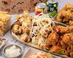 Haysung Korean Fried Chicken
