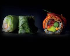 Sushi Shop - Rouen