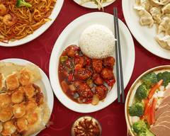 Restaurant Yi Pin Xiang
