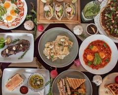 Bito's Restaurant
