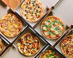 B&B Pizza