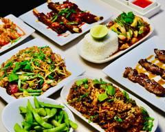 Phoebe's Asian Kitchen