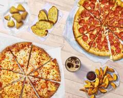 Pizza Hut Delivery (Norwich South)
