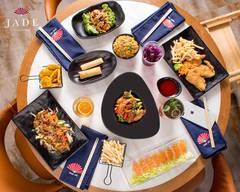 Jade Restaurant - Naco