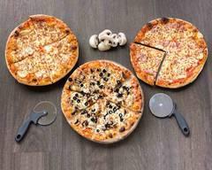 Miam Pizza