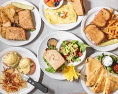 Sunny Street Cafe (Madison)