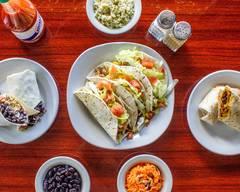 The Better Burrito Company