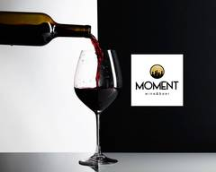Moment - Wine & Beer - Dailly