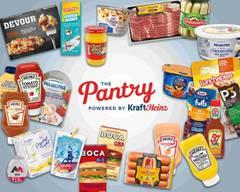 The Pantry by Kraft Heinz (MIA17-1)