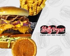Slutty Vegan