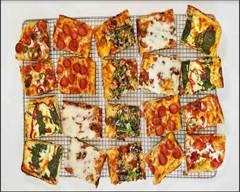 8MilePi Detroit Style Pizza (250 Market Place)