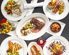 Dali Restaurant & Tapas Bar