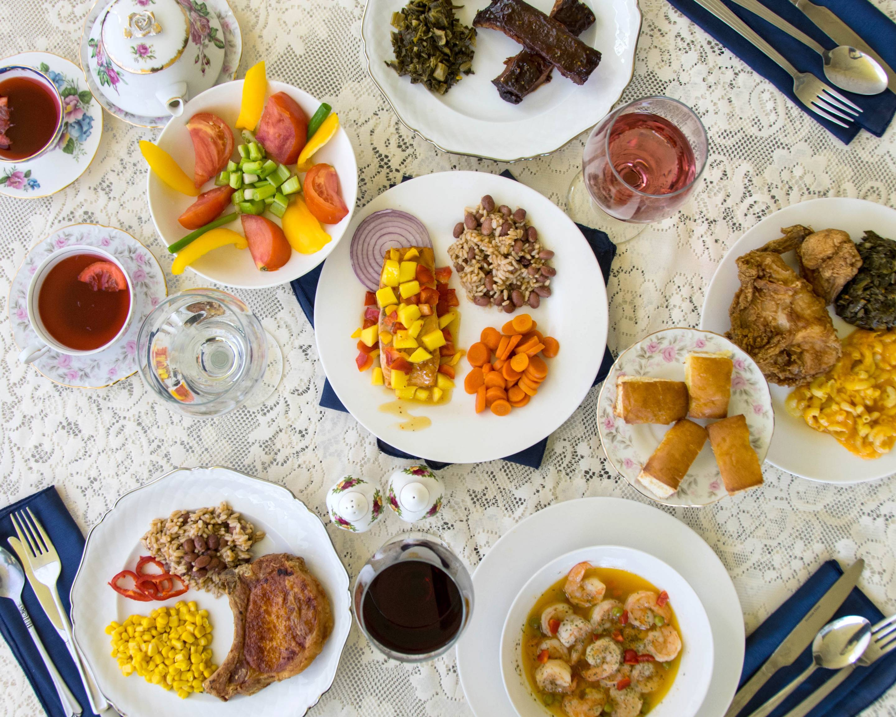 Order Gg S Southern Kitchen Delivery Online South Georgia Menu Prices Uber Eats