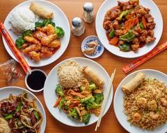 Tai San Restaurant