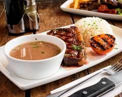 Joya Italian Steakhouse