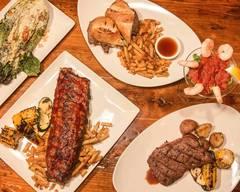 Wildfire Steakhouse (Oshawa)