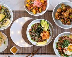 moonbowls (Healthy Korean Bowls - West LA)