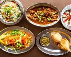 Surtaj Indian Restaurant