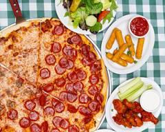 Nancy's Pizzeria - Broadway Ave