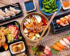 Hung Sanh Seafood BBQ Seafood Restaurant