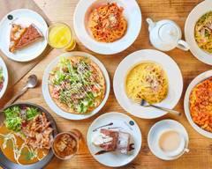 ヴィレッジカフェ ロフト名古屋店 VILLAGE CAFE LOFT NAGOYA