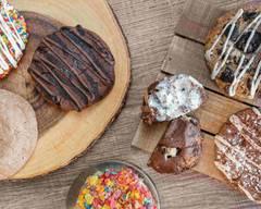 Midnight Cookies and Cream North Miami