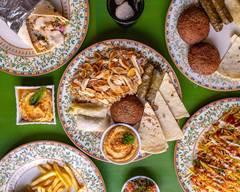 Romavale Restaurante