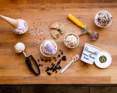 Bloomfield Creamery