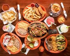 Laredos Grill