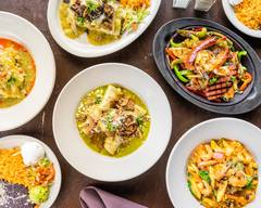 Maracas Cocina Mexicana