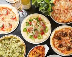 ピザ専門店シブヤ101 Pizza Reataurant Shibuya101
