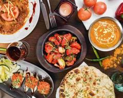 Maya Fine Indian Dining