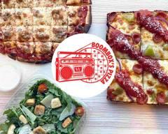 Boombox's Pizza