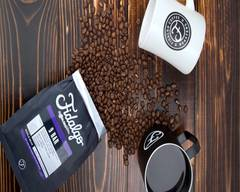 Fidalgo Coffee Roasters