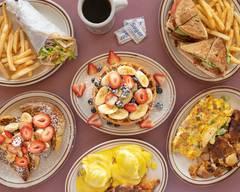 Arlington Restaurant and Diner