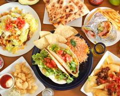 メキシコ料理店•メヒカリ Mexican restaurant Mexicali